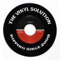 Vinyl Solution