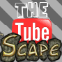 TheTubeScape