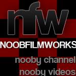 NoobFilmworks