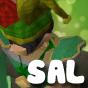 Salamious