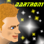 Dartron1