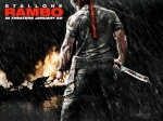 rambo_crush