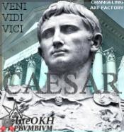 CaesarMaximvs