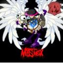 Mistox