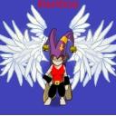 Banboo