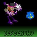 Lepeenunu