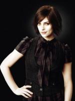 Alice Cullen..