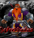 Wrebbadan
