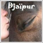 Djaïpur