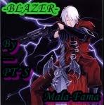 -BLAZER-