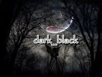 Dark_Black