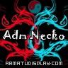 Admin Necko