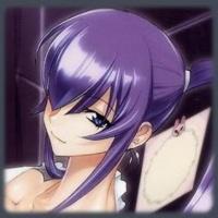 Saeko