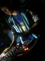 DJ CYREL