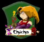 Chicha