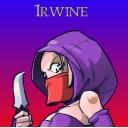 Irwine