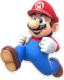 Mario32
