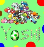 Yoshis Friend