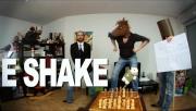 :eshake: