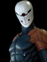 Ninja_Cyborg59