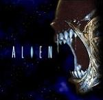 Mr.Alien