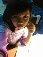 phuong_98