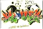 nhoc_kut3_98