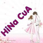 bé Hina