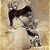 Мадам Грицацуева