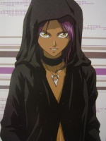 Yoruichi_Shihouin