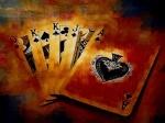 Poker General 16-51