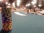 PokerTurf 609-66
