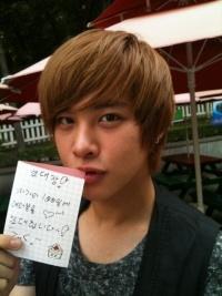 Jin Modyeong