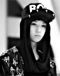 Choi Jun Hong