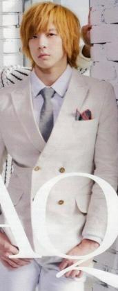 Park Sang Hyun
