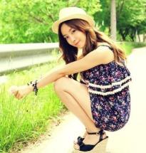 Park Hyo Min