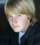 Ethan Gray
