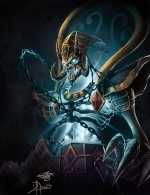 darkcris