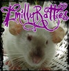 EmillyRatties