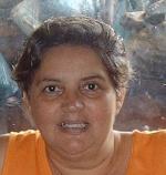 KatiaSantos