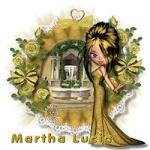 Martha Lucia