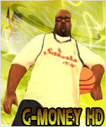 G-money-HD