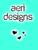 AeriDesigns