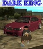Black_Dks