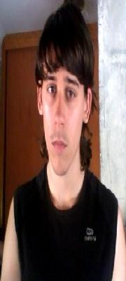 AlexanderRohan