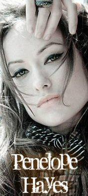 Penelope L. Hayes(*)