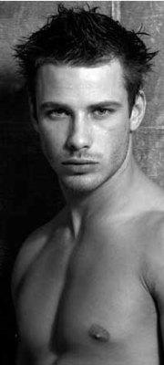 Vincent Shane