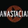 Anastacia's an angel