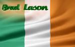 Brad Lason