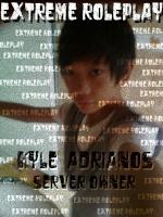 Kyle_Adrianos